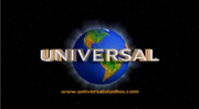 Universal picture 2000