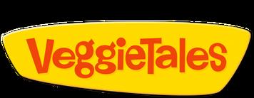Veggietales-4e51c0c4b9189
