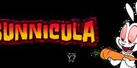 Bunnicula (2016)