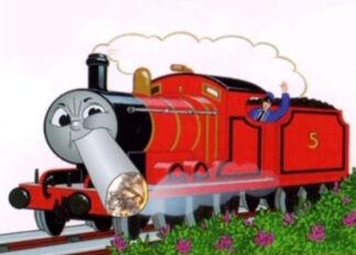 Diesel 11