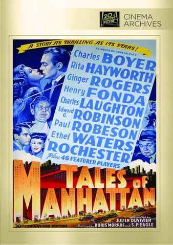 File:1942 - Tales of Manhattan DVD Cover (2013 Fox Cinema Archives).jpg
