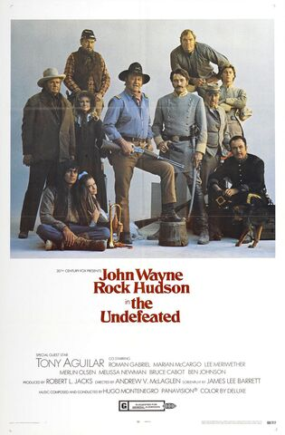 File:1969 - The Undefeated Movie Poster 1.jpg