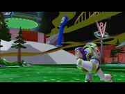 Disney Infinity Video Game Preview