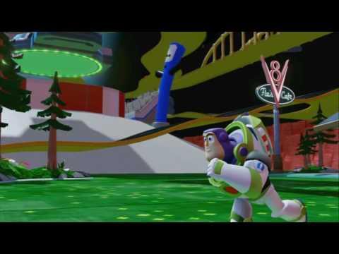 File:Disney Infinity Video Game Preview.jpg
