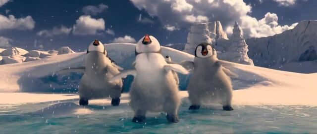 File:Happy Feet Two Theatrical Teaser Trailer.jpg