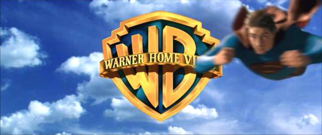 File:Warner Home Video Blu-Ray Logo (Superman Flying).jpg