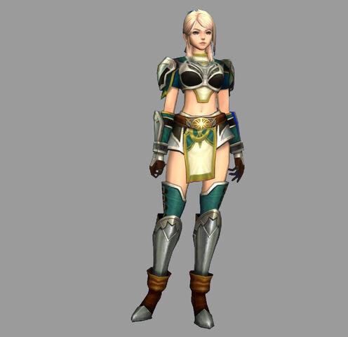 File:E middle 5-2 female.jpg