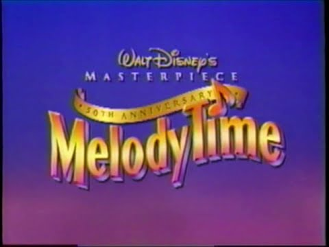 File:Melody Time Preview.jpg