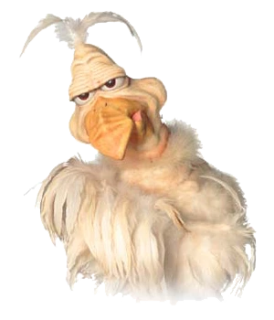 File:The Rooster.png