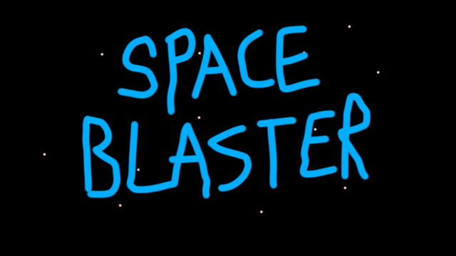 File:Uncle Grandpa Space Blaster Title Card.png