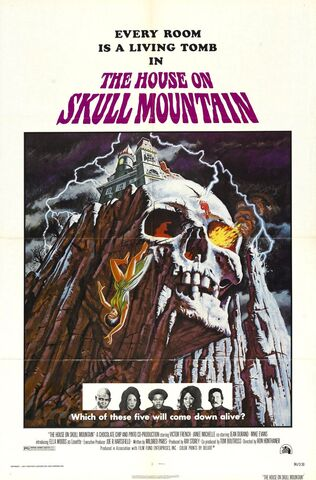 File:1974 - The House on Skull Mountain Movie Poster.jpg