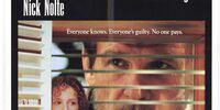 Everybody Wins (1990)