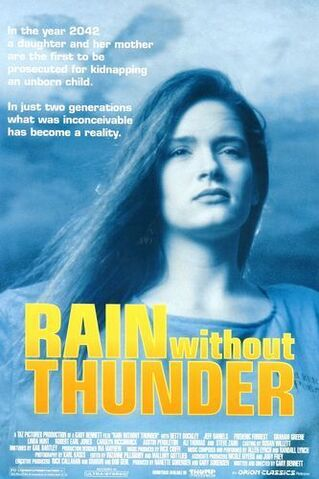 File:1993 - Rain Without Thunder Movie Poster.jpg