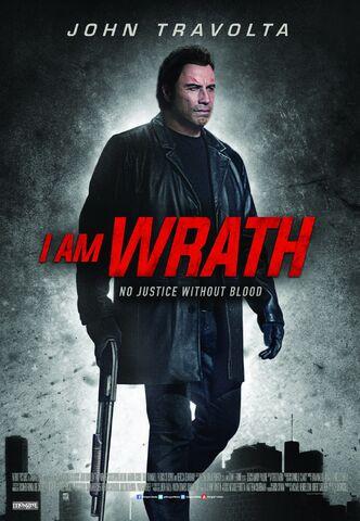 File:2016 - I Am Wrath Movie Poster.jpg