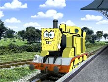 574px-SpongeBob as a TTTE Character
