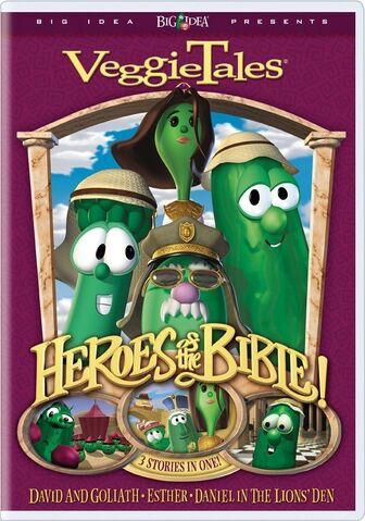 File:DVD Heroes1.jpg