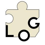 Logo-2-beige