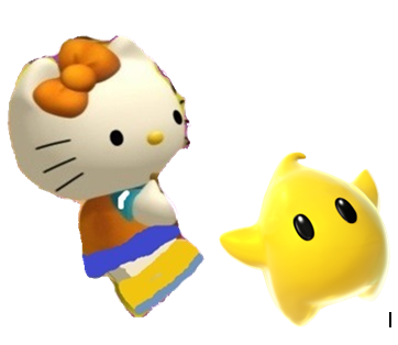 File:Mimmy and Luma.PNG
