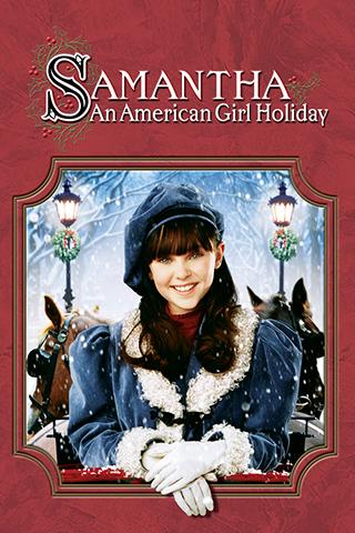 File:Samantha DVD.jpg