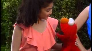 File:Sesame Street 25th Birthday A Musical Celebration Preview.jpg
