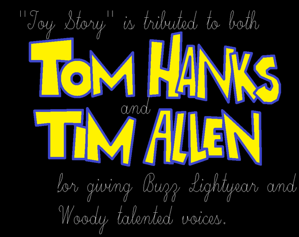 File:Tribute to Tom Hanks and Tim Allen.png