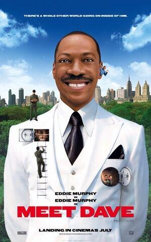 File:2008 - Meet Dave Movie Poster.jpg