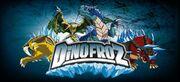 Dinofroz Logo.jpg