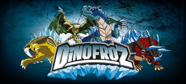 File:Dinofroz Logo.jpg
