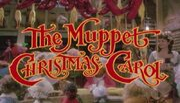 Muppet-christmas-carol-classic-movie-trailer1