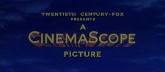 File:1956 - 20th Century Fox CinemaScope Logo.jpg