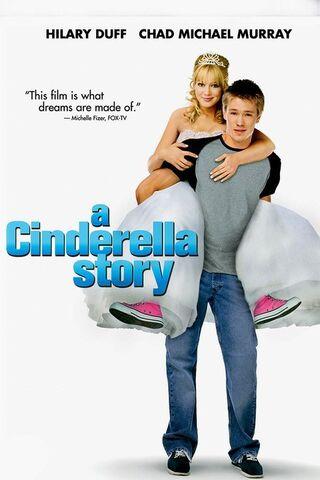 File:A Cinderella Story (2004).jpg