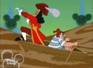 CaptainHook&Smee-GoofysMenuMagic
