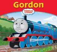 Gordon-MyStoryLibrary