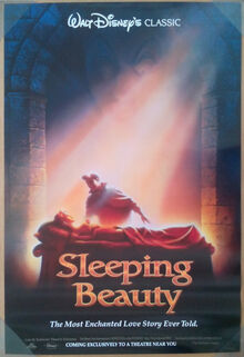 Sleepingbeautyi