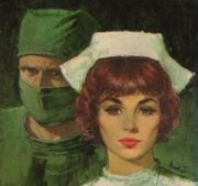 180px-Doctors nurse
