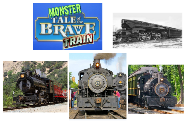 File:2014-09-16 - Monster Tale of The Brave Train 0.png
