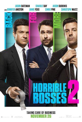 File:2014 - Horrible Bosses 2 Movie Poster.jpg