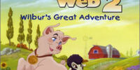 Charlotte's Web 2: Wilbur's Great Adventure (2003)