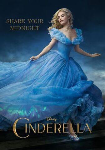 File:Cinderella (Live-Action) VHS.jpg