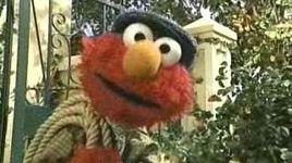 File:Elmo's Musical Adventure.jpg