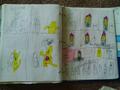 Thumbnail for version as of 20:18, May 8, 2015