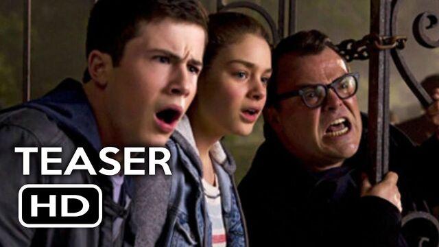 File:Goosebumps Theatrical Teaser Trailer.jpg