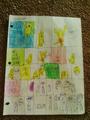 Thumbnail for version as of 14:18, May 7, 2015