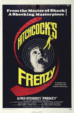 File:1972 - Frenzy Movie Poster.jpg