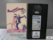 Barefoot.in.the.park.vhs.s.2
