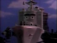 Nautilus-TheodoreTugboat