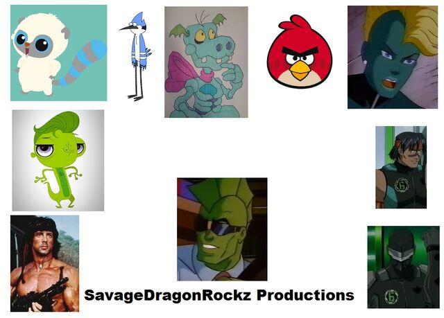 File:SavageDragonRockz Productions.jpg