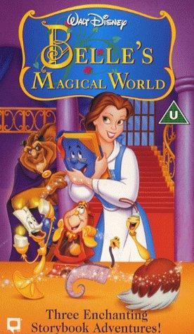 File:Belles magical world uk vhs.jpg