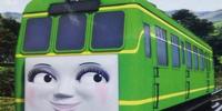 Daisy (character)