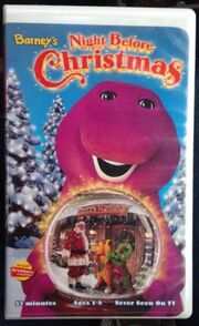 Barney-the-purple-dinosaur-barney-s-night-before-christmas-vhs-never-seen-on-tv-a79e5c3656c73bcde0705da1df45171b